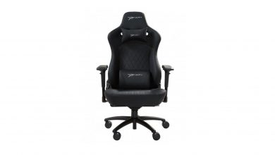 Best Wider Gaming Chair