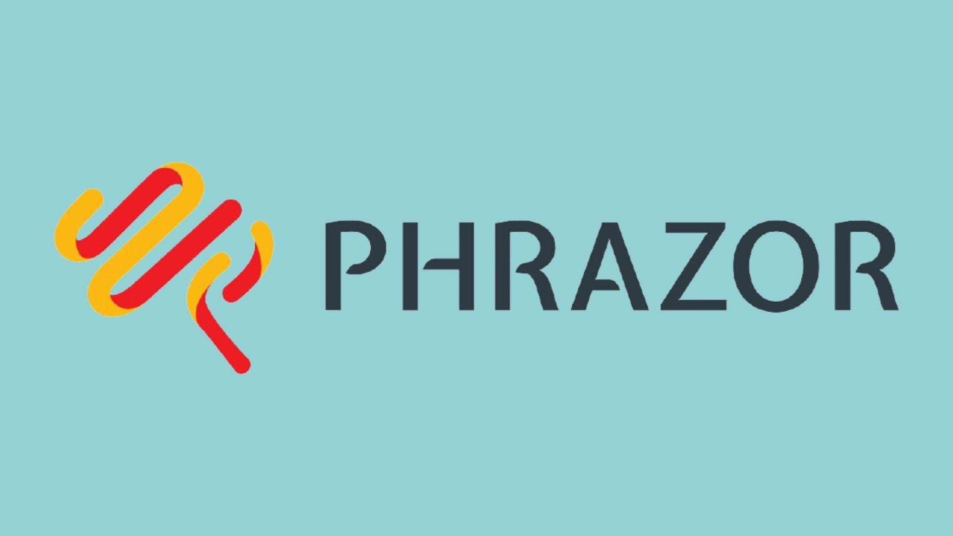 Phrazor
