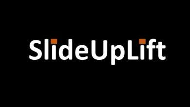 SlideUpLift