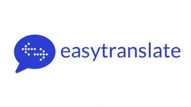 EasyTranslate