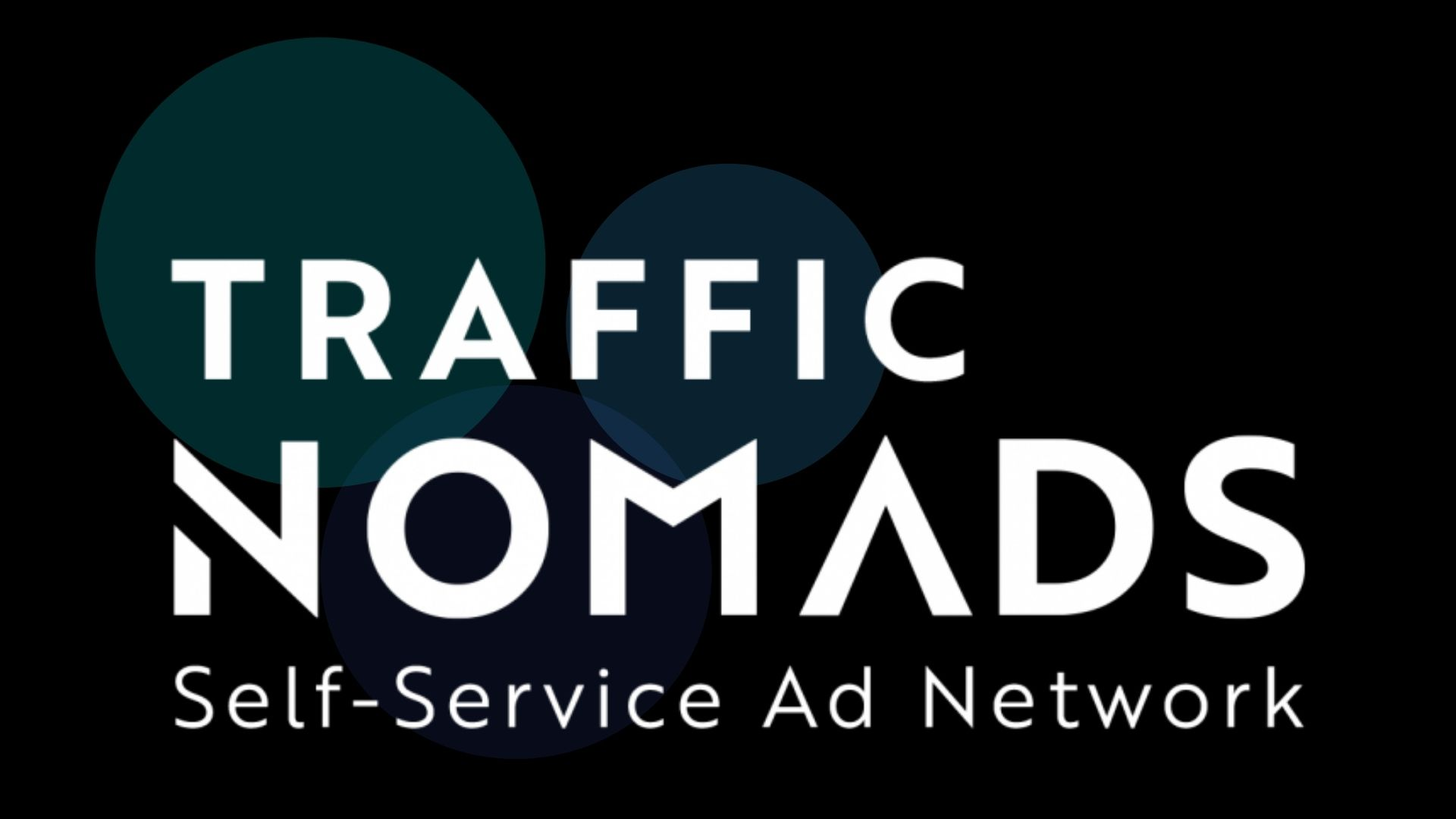 TrafficNomads