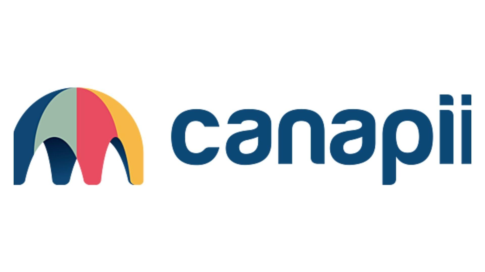 canapii