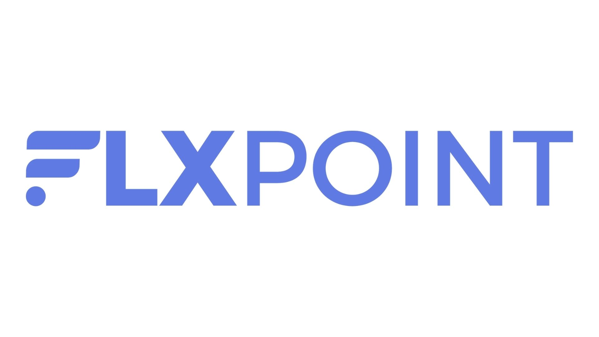 Flxpoint