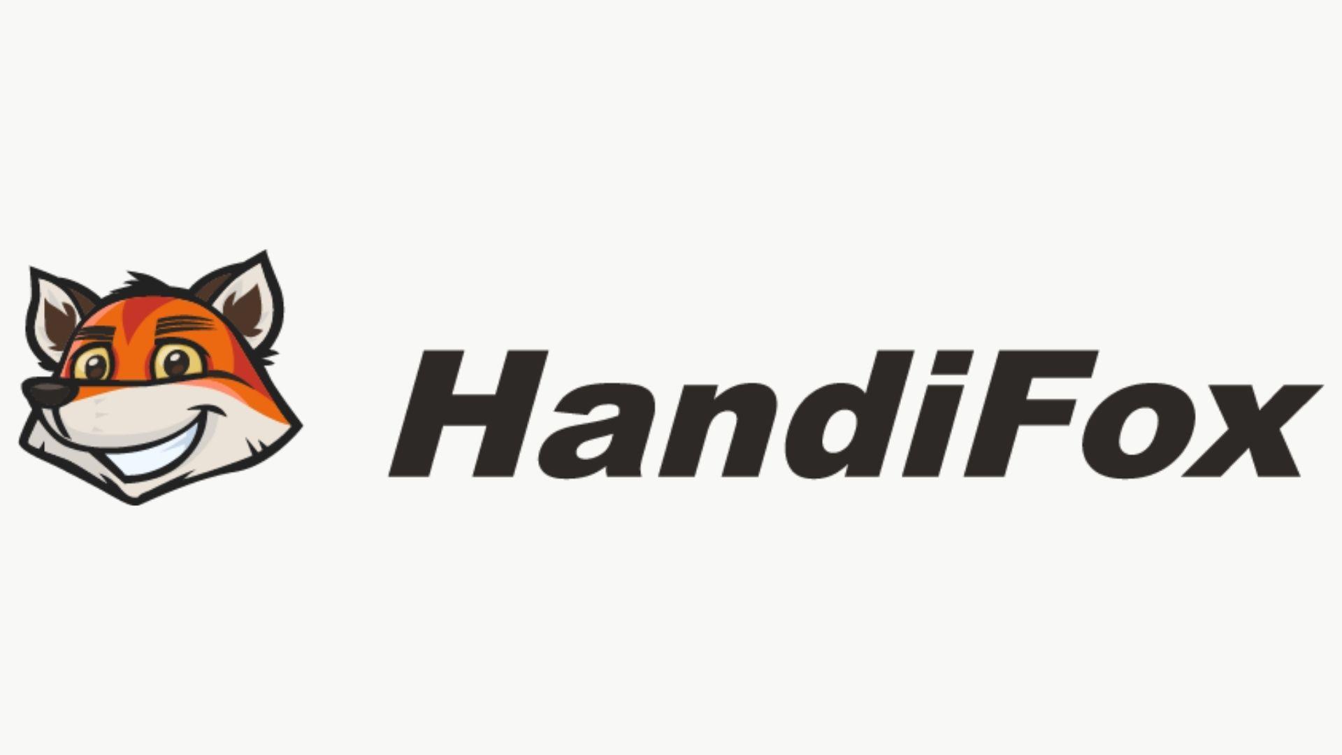 Handifox