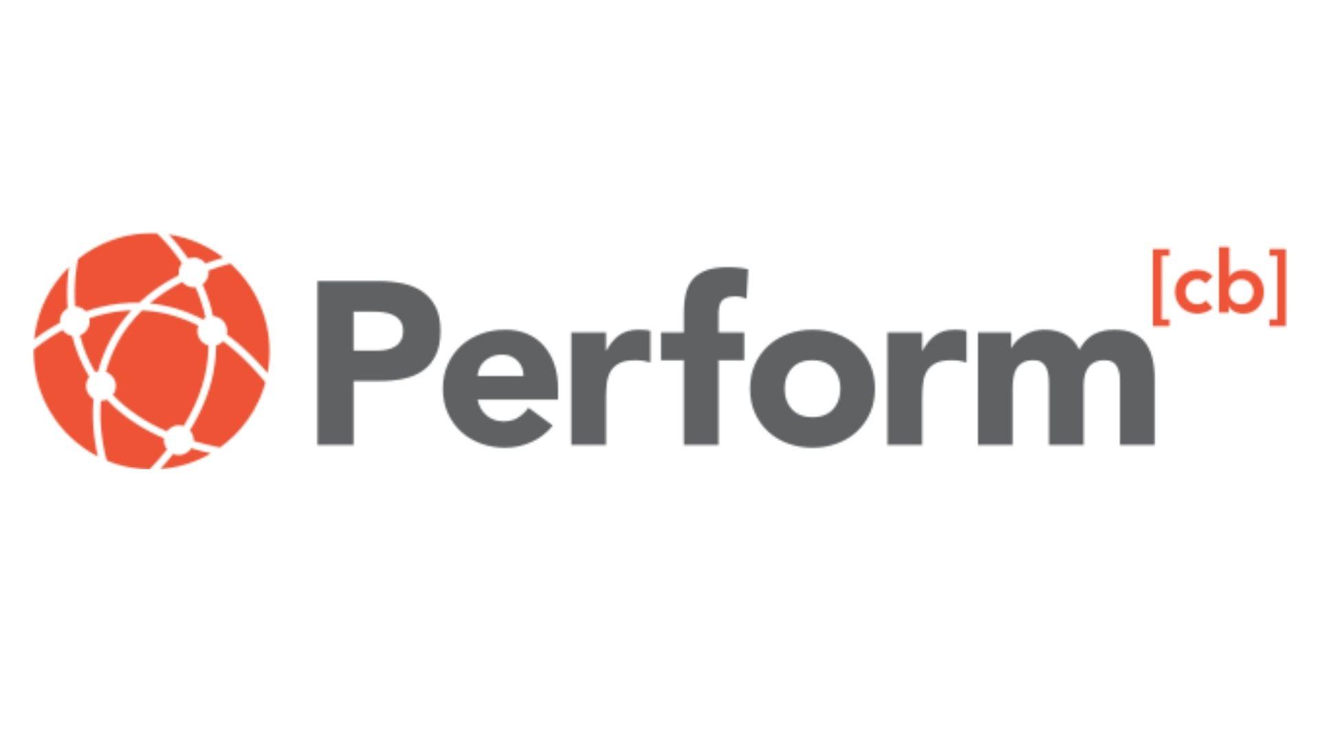 Perform CB