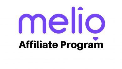Melio Affiliate Program