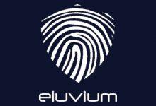 Eluvium Data Protection