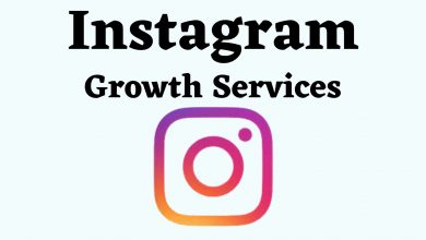 Instagram Growth Services (1)