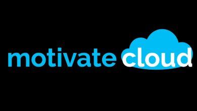 motivate cloud