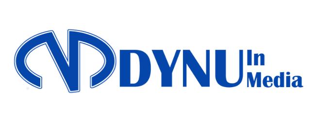 Dynu in Media Logo