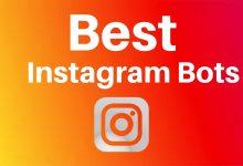 Best Instagram Bots