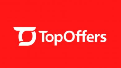 TopOffers