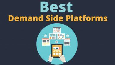 best Demand Side Platforms