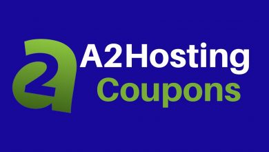 A2Hosting Coupons