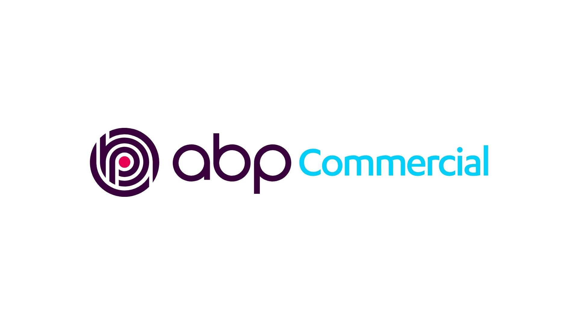 ABP Commercial