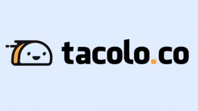 Tacolo Review