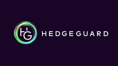 hedgeguard Review